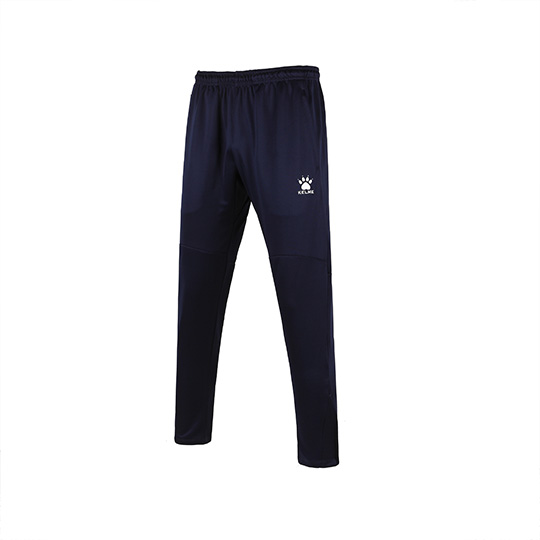 Детские спортивные штаны STREET