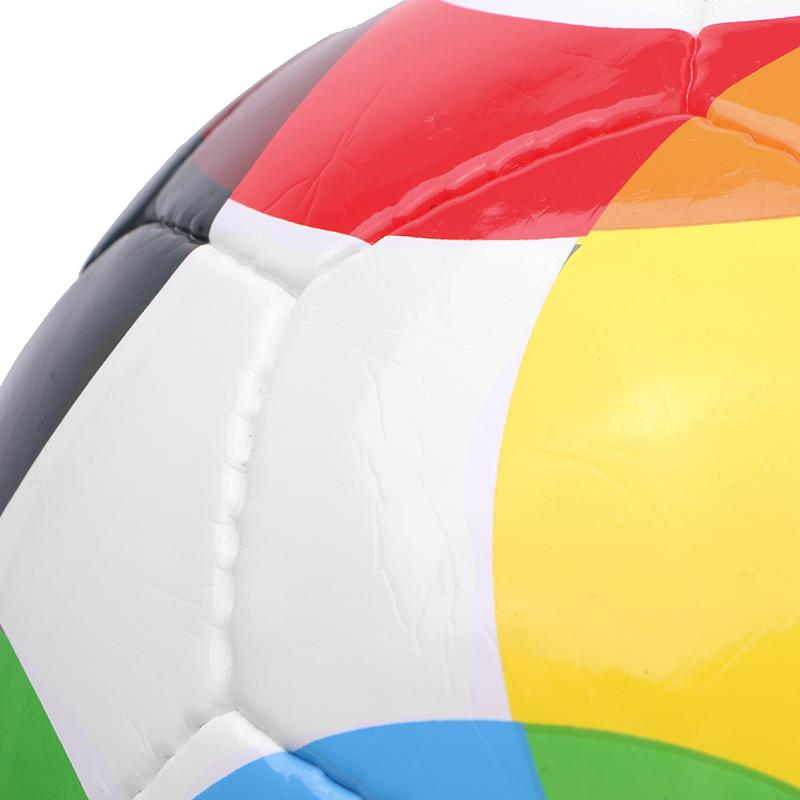 Футбольний м'яч FIFA PRO OLIMPO C2L