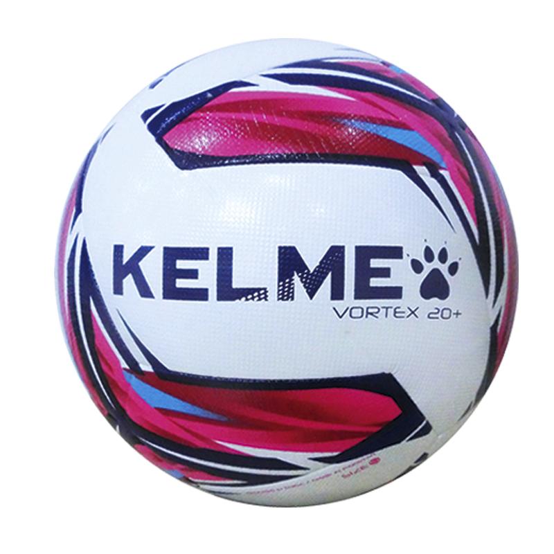 Футбольный мяч VORTEX 20+