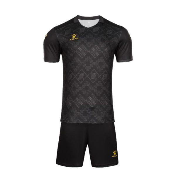 Комплект футбольной формы ARGO