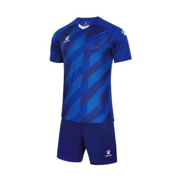 Комплект футбольной формы INTER