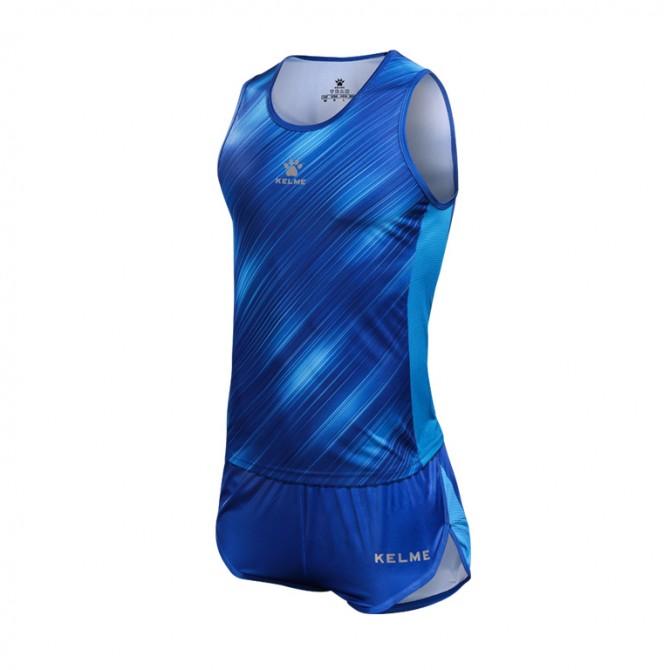 Комплект легкоатлетической формы 3871010