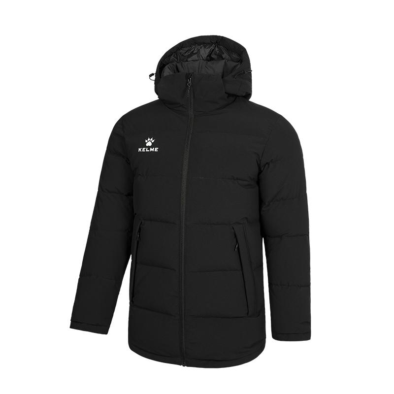 Куртка ELITE II