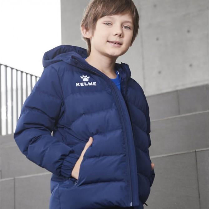 Куртка детская URBAN