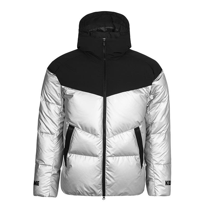 Куртка URBAN II
