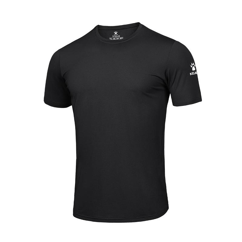 Мужская тренировочная футболка TRAINING