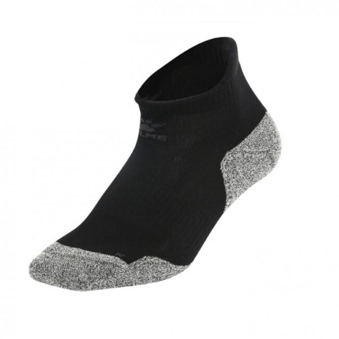 Носки TOWEL