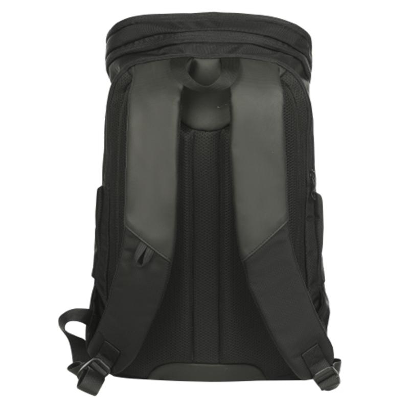 Рюкзак ELITE 8101BB5006