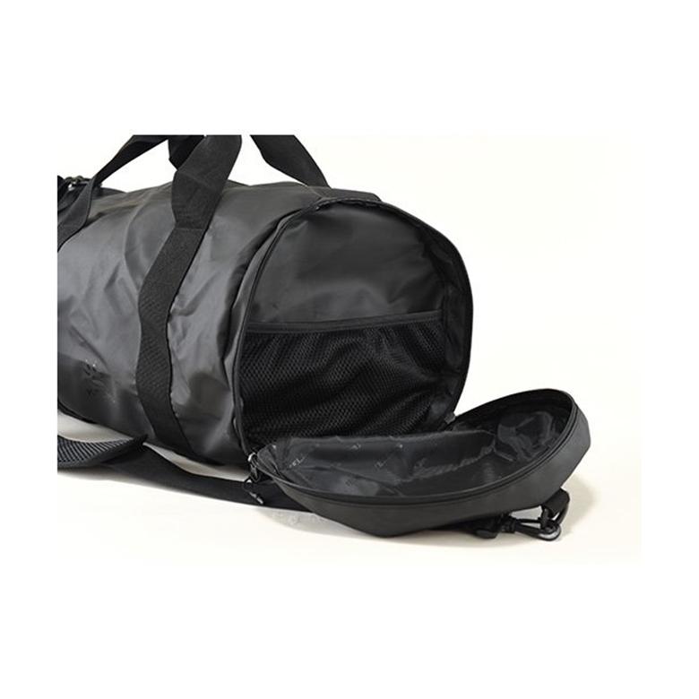 Сумка детская Travel bag 8101BB5002