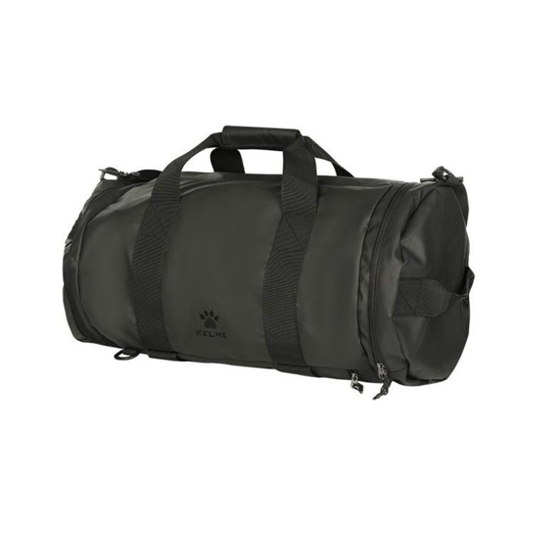 Сумка дитяча Travel bag 8101BB5002