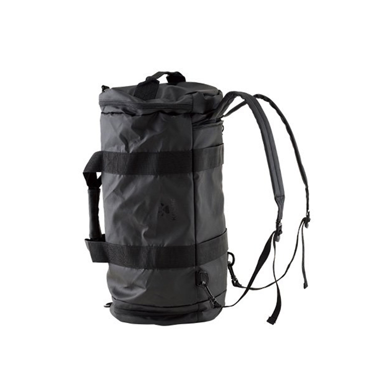 Сумка для дорослих Travel bag 8101BB5001