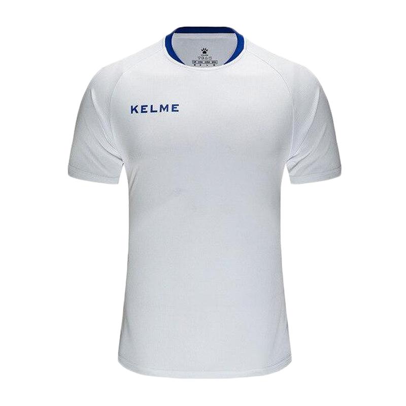 Тренировочная футболка PRIMERA