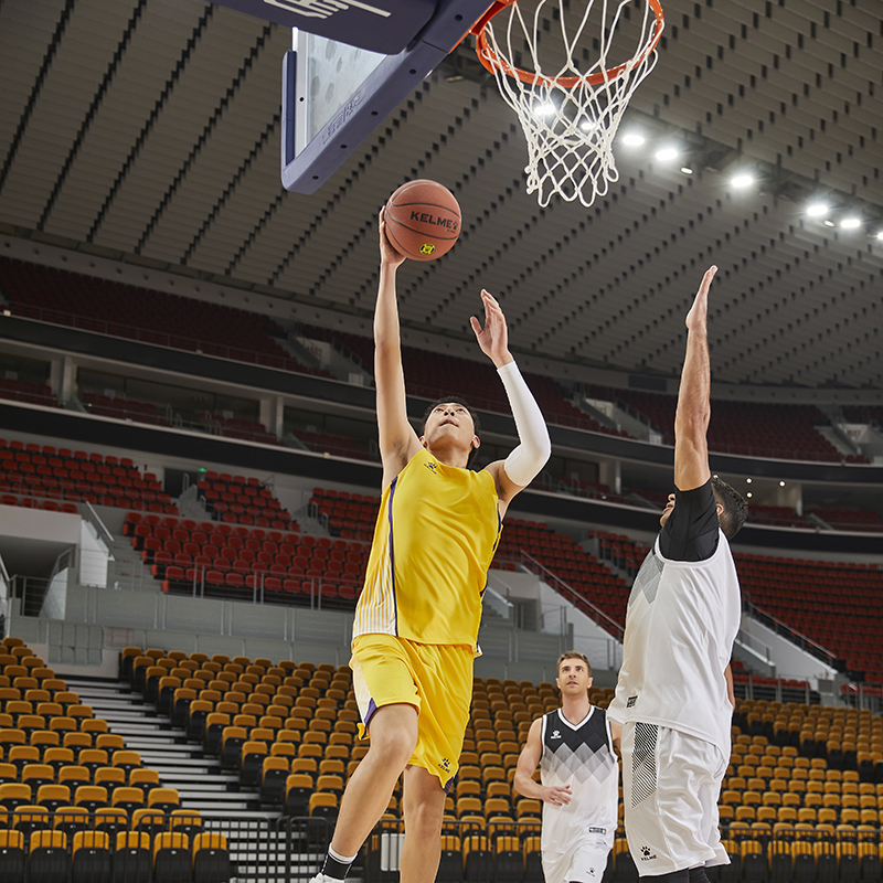Доросла баскетбольна форма DENVER