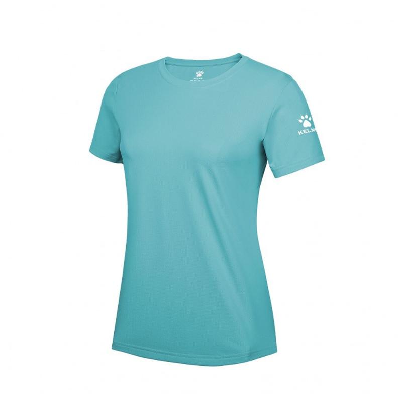 Женская тренировочная футболка TRAINING