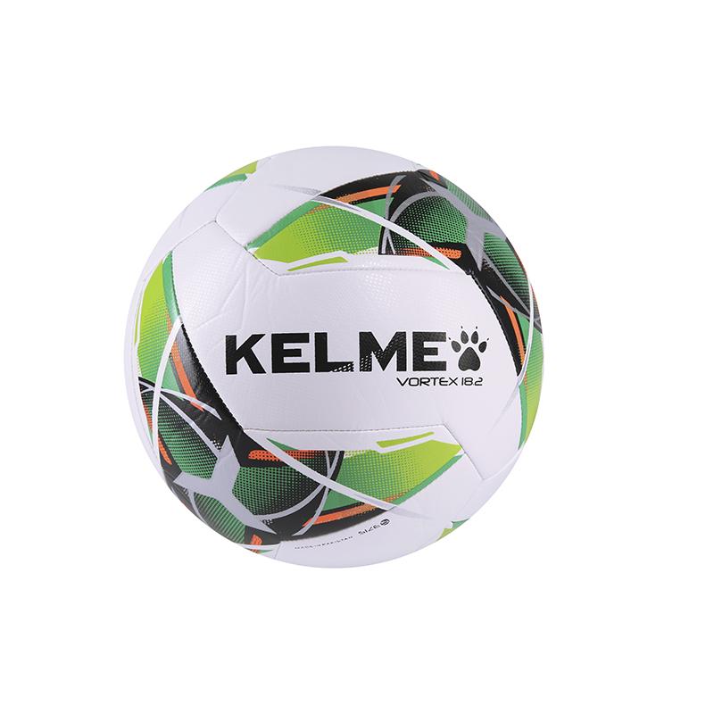 Футбольный мяч VORTEX 18.2