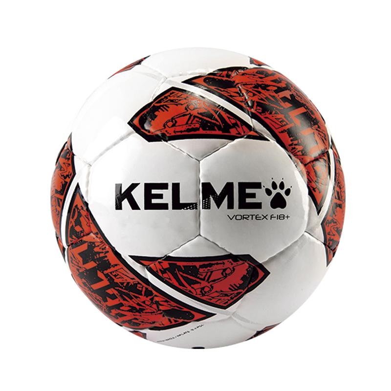 Футзальный мяч VORTEX F 18+