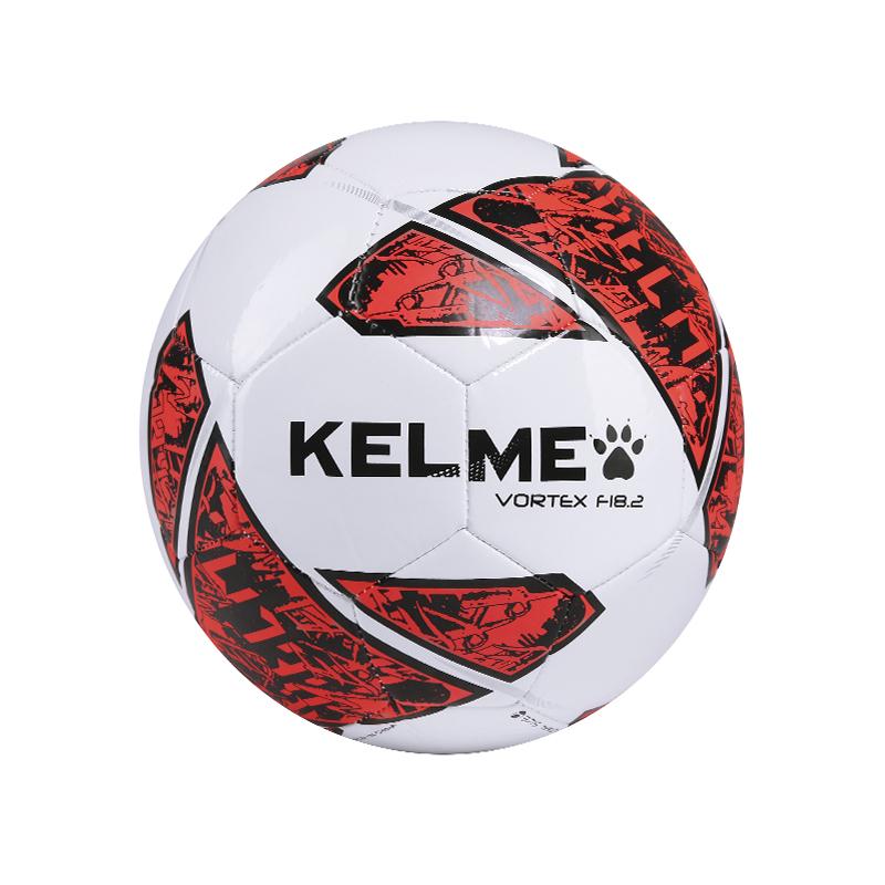Футзальный мяч VORTEX F 18.2