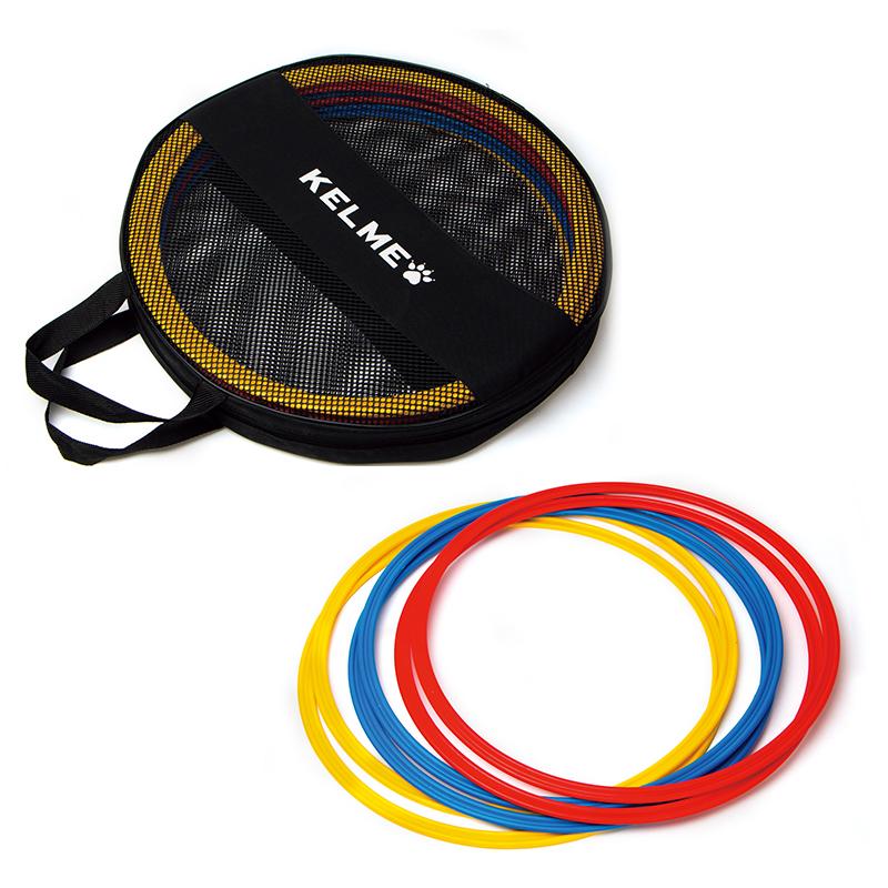 Детские координационные кольца K16XLQC010