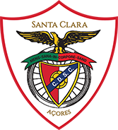 ФК «Санта-Клара»