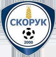 ФК Скорук