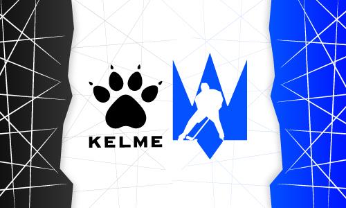 Меморандум о сотрудничестве между ФХУ и Kelme Украина